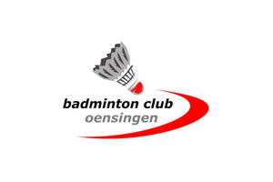 Badminton Club Oensingen